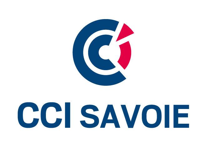 CCISavoie-vertical.jpg