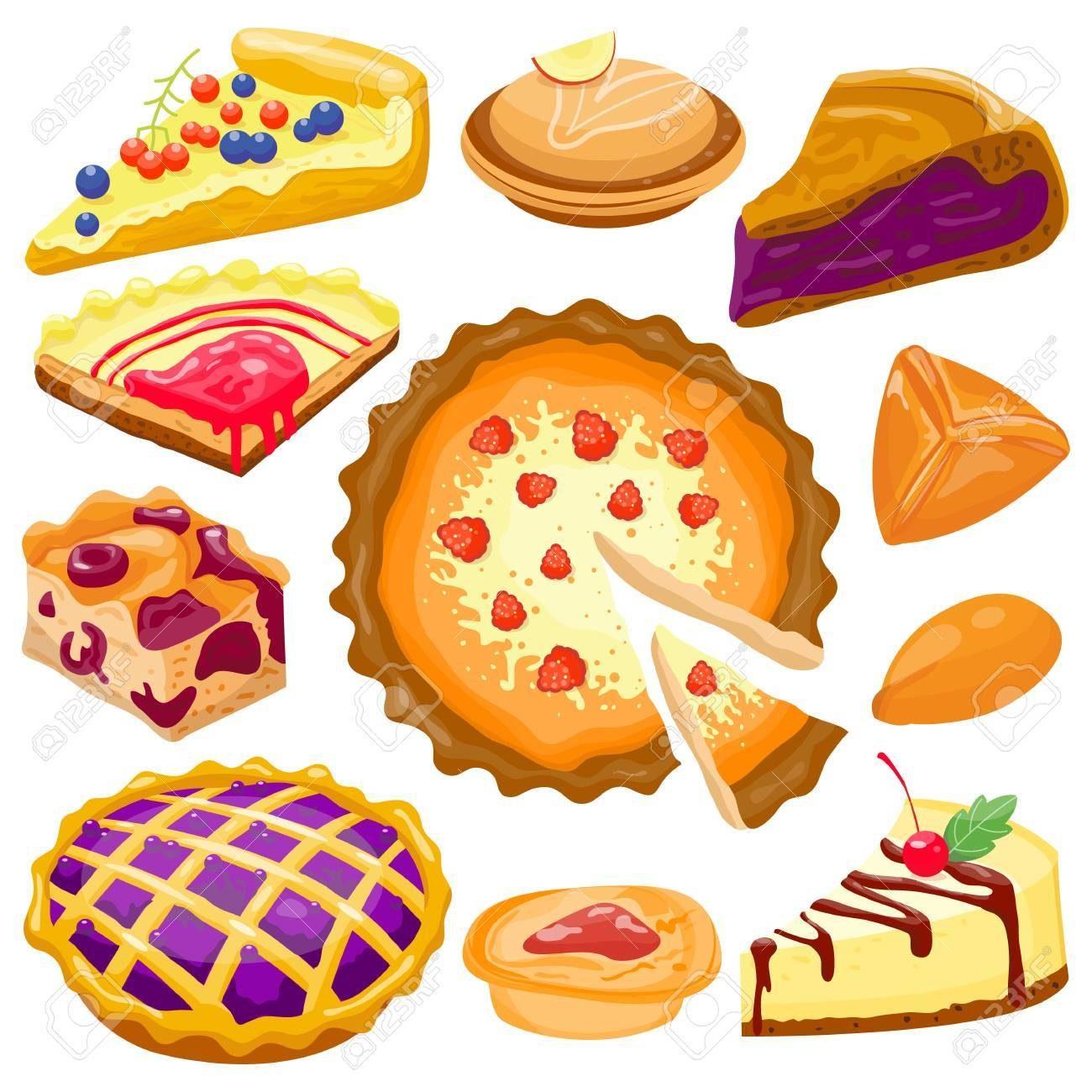 71897810-tarte-de-gâteau-de-dessin-animé-illustration-vectorielle-isolée-.jpg