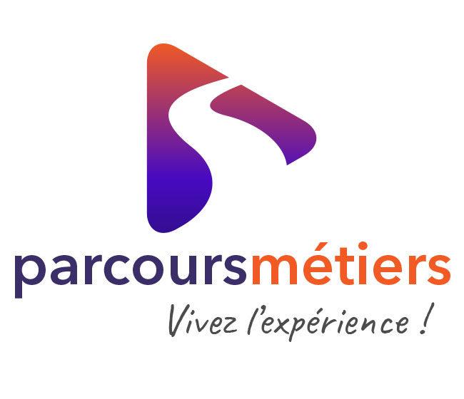 parcours-métiers-logo-1573136722.jpg